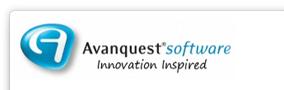 Avanquest Software Innovation Inspired