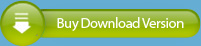 Buy Download Version