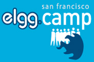 elgg.camp san francisco